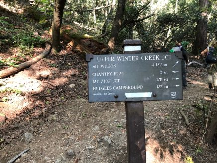 Upper-Creek-Sign