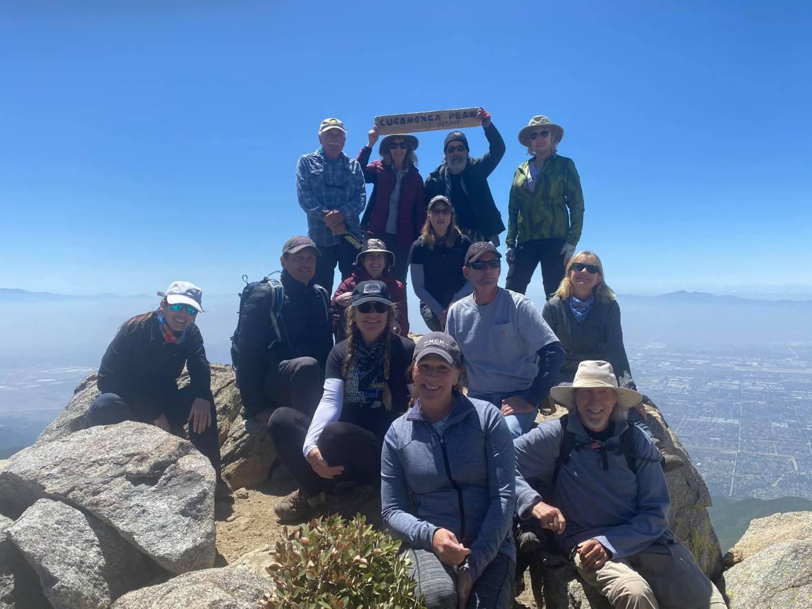 Group-Photo-Cucamonga-Peak