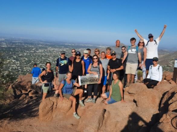 Team-6-Peaks-Challenge