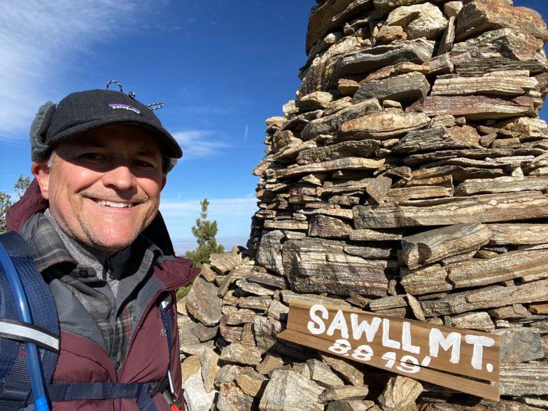 2020-11-17-Sawmill-1