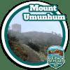 2021 Mount Umunhum