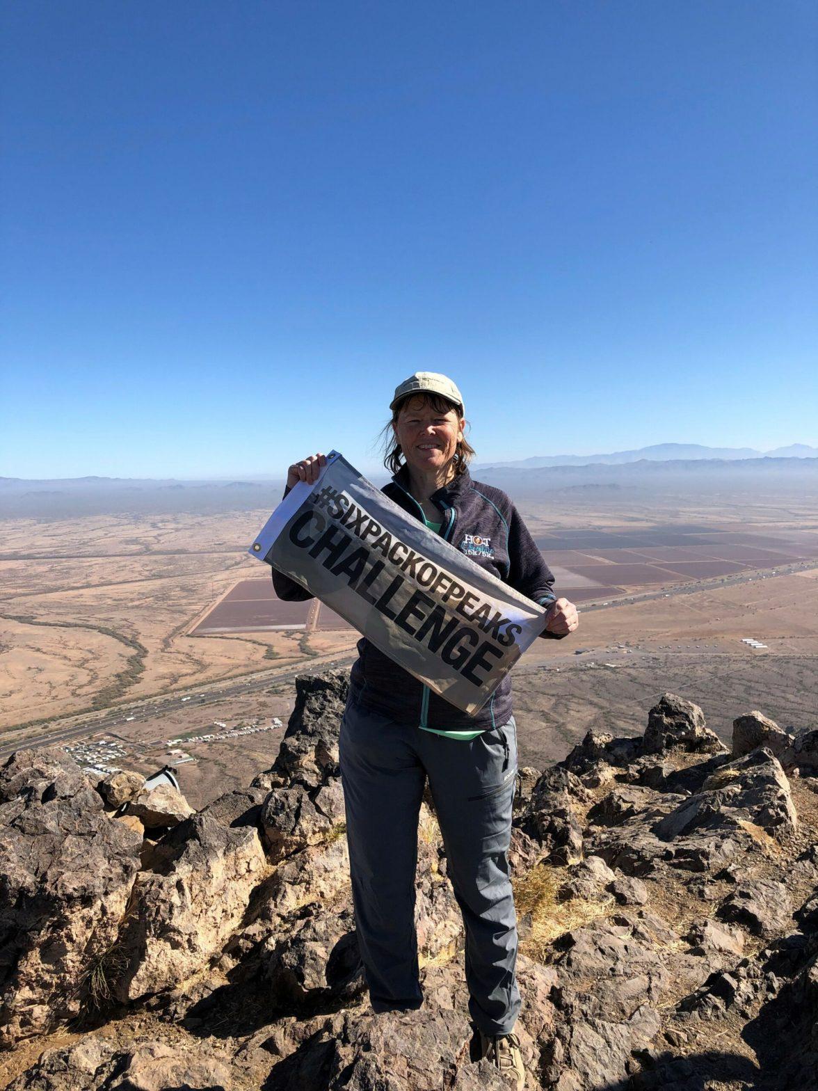 Picacho-Peak-Picture