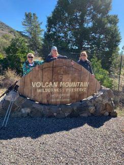 Volcan-Mountain-2_02-05-2021