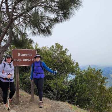 mount-diablo-peak