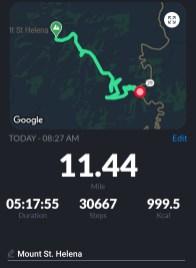 Screenshot_20210406-182317_Step-Tracker-Pedometer