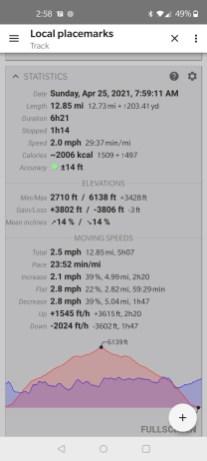 Screenshot_20210425-145802