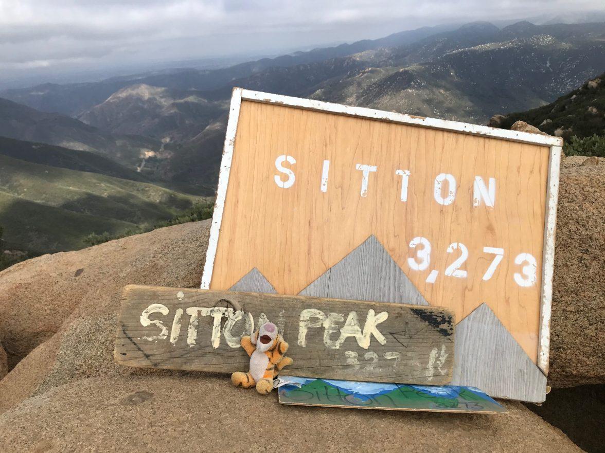 Sitton-Peak-Tigger