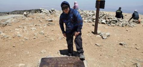 Mount-Baldy-5.28.21