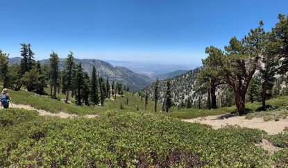 Heading-down-from-the-Summit_Mt-Baldy