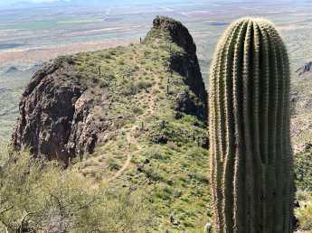 Picacho-Peak-5