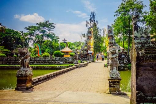 Bali11150417