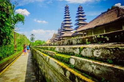 Bali28150417