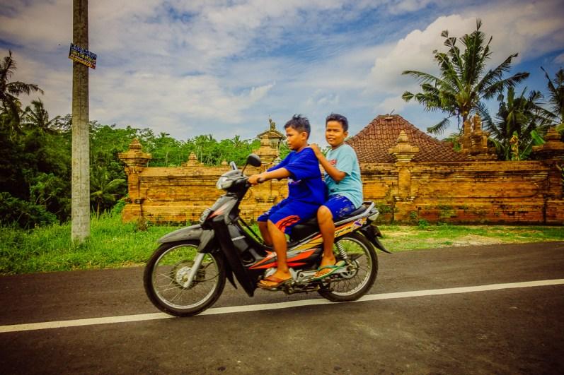 Bali32150417