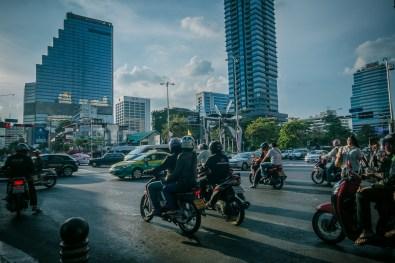 0003 Bangkok & Chiang Mai November 19, 2015 0003
