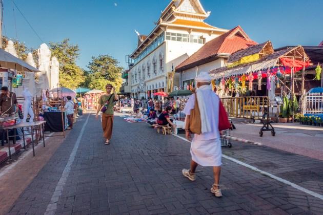 0048 Bangkok & Chiang Mai November 22, 2015 0048