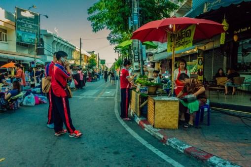 0052 Bangkok & Chiang Mai November 22, 2015 0052
