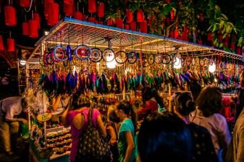 0072 Bangkok & Chiang Mai November 22, 2015 0072