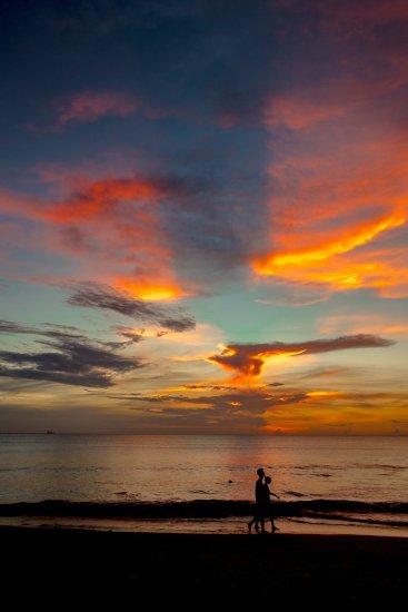 0047 Relax Bay Resort Yannick De Pauw - December 03, 2015