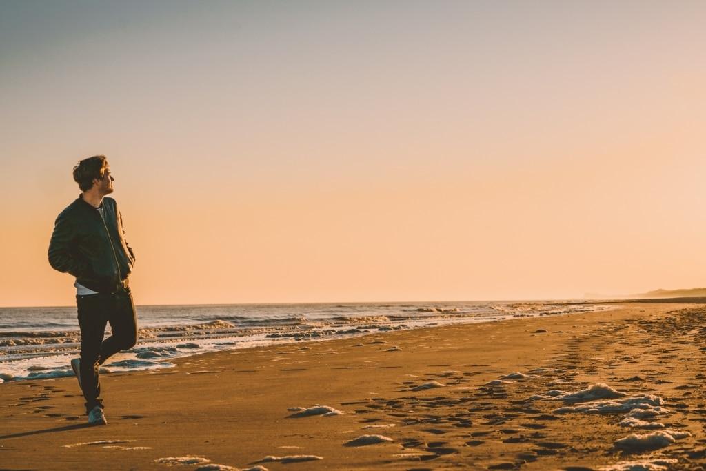 Bredene weekend belgische kust