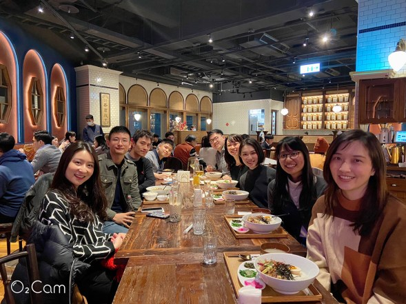HSPH_Class_2021_End_of_semester_dinner_in_Taiwan_3