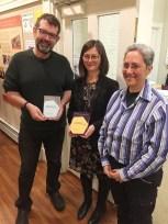 three-authors_claudette
