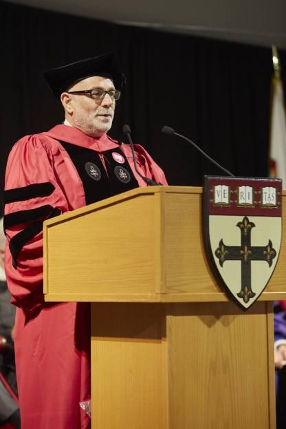 M. Rashad Massoud