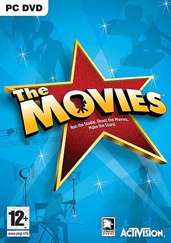 https://i1.wp.com/cdn1.spong.com/pack/t/h/themovies181471l/_-The-Movies-PC-_.jpg