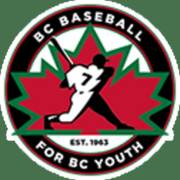 BC Minor Baseball