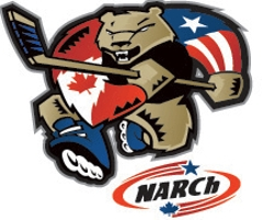Image result for narch logo