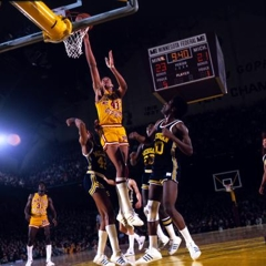 Image result for mychal thompson minnesota