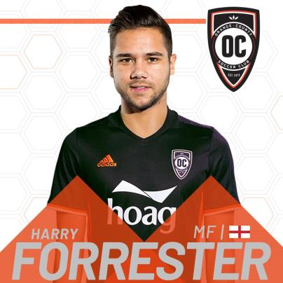 https://i1.wp.com/cdn1.sportngin.com/attachments/photo/d64b-117016684/Player-Announcement-Facebook-Forrester_large.jpg?resize=404%2C404&ssl=1