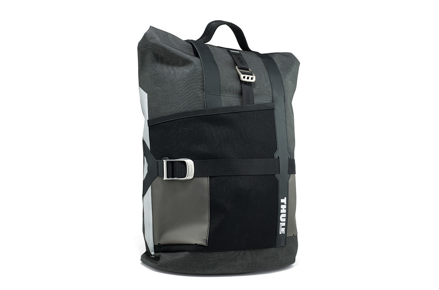 Thule Pack'n Pedal Commuter Pannier(スーリーパックン ペダル コミューター パニエ)