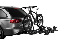 thule t2 classic add on