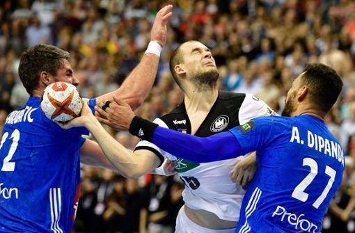 verdienen handballer wirklich