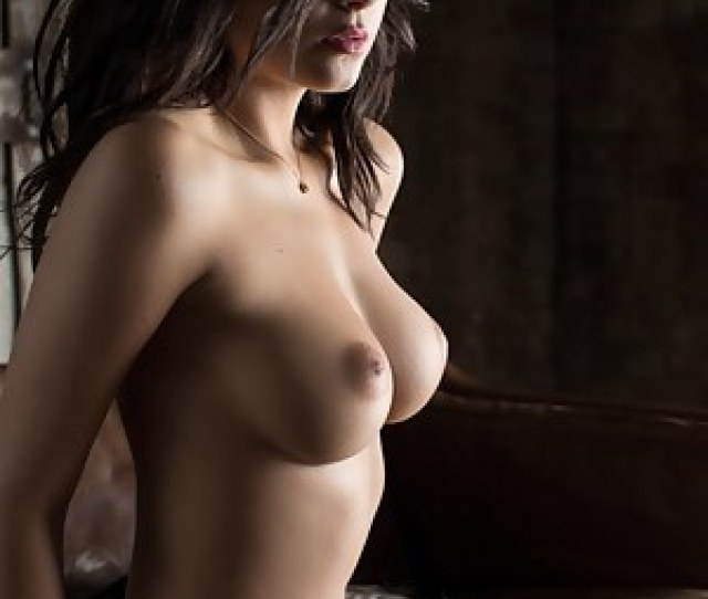 Girls Beauty Pictures