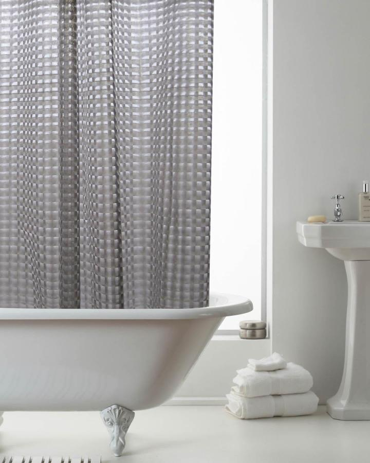 shower curtain uk | Gopelling.net