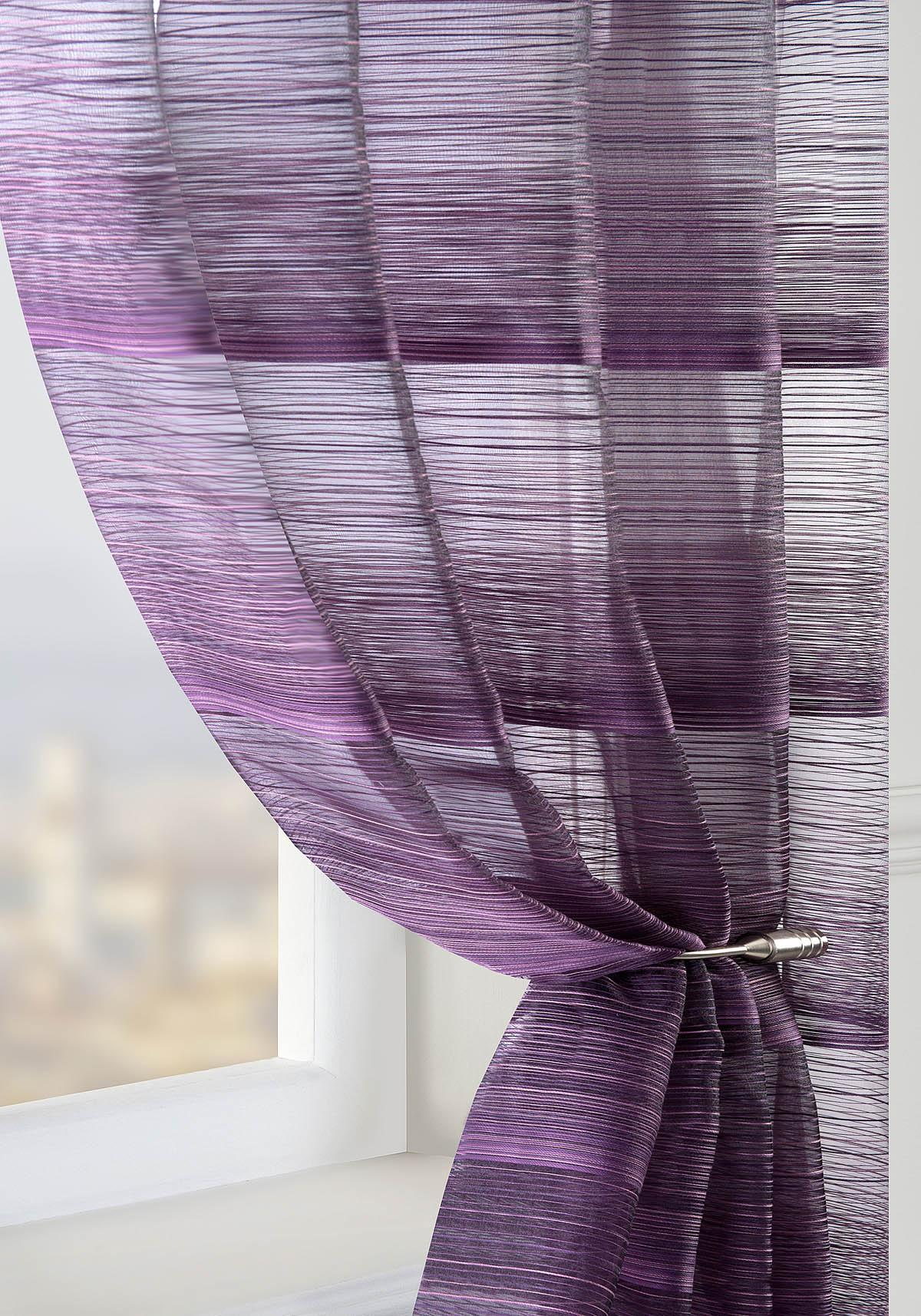 Shower Curtains With Matching Window Valance