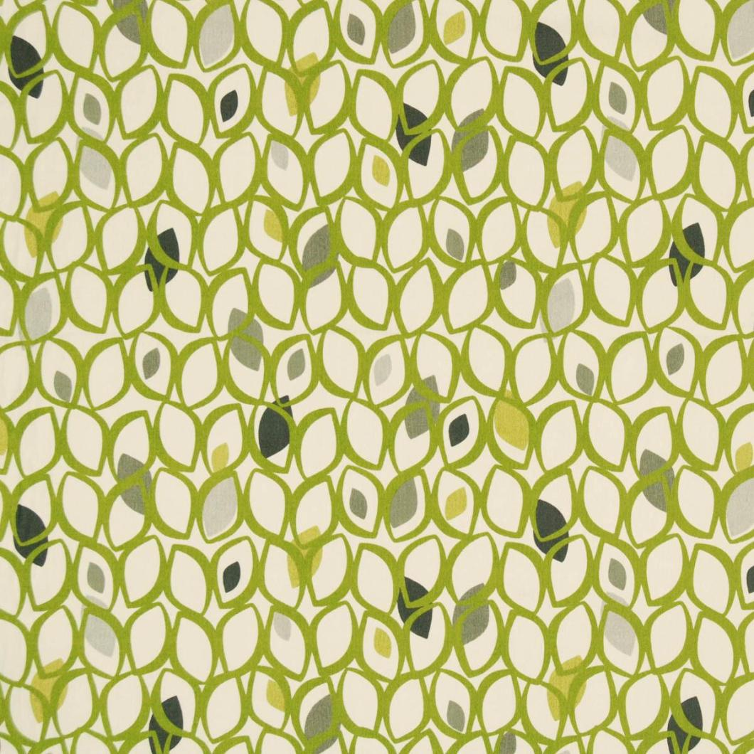 Lime Green Curtain Fabric Uk | Gopelling.net