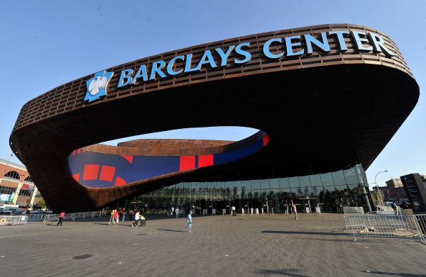 The New York Islanders are moving to Brooklyn - Puck Drunk ...