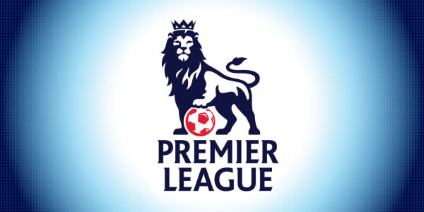 """ENGLISH PREMIER LEAGUE""的图片搜索结果"