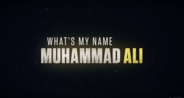 HBO releases new teaser and release date for Muhammad Ali ...