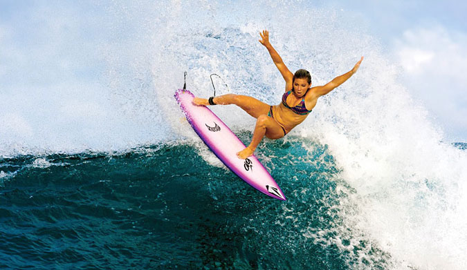 Image result for incredible women's surfing
