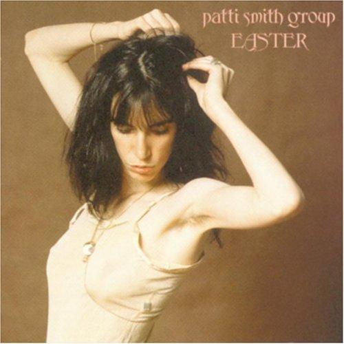 Scandal 2013 Smyth Patty And