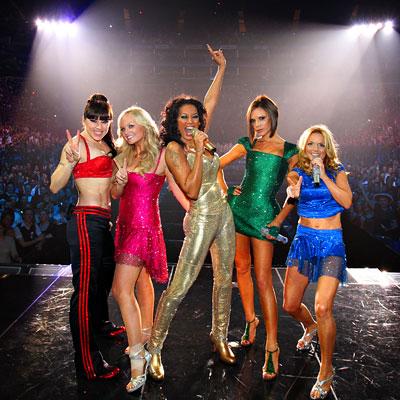 Spice Girls Boston Tickets 2017 Spice Girls Tickets