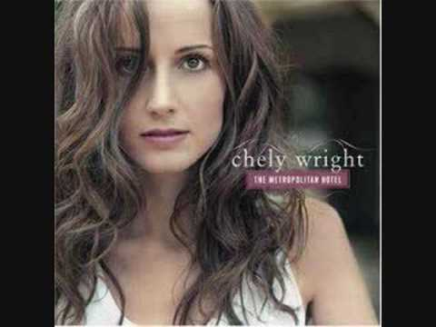 Chely Wright Tickets 2020 Chely Wright Concert Tour 2020