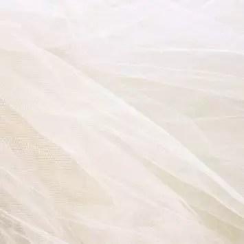 tulle couleur ivoire pour robe de mariee grande largeur tulle couleur ivoire pour robe de mariee grande largeur