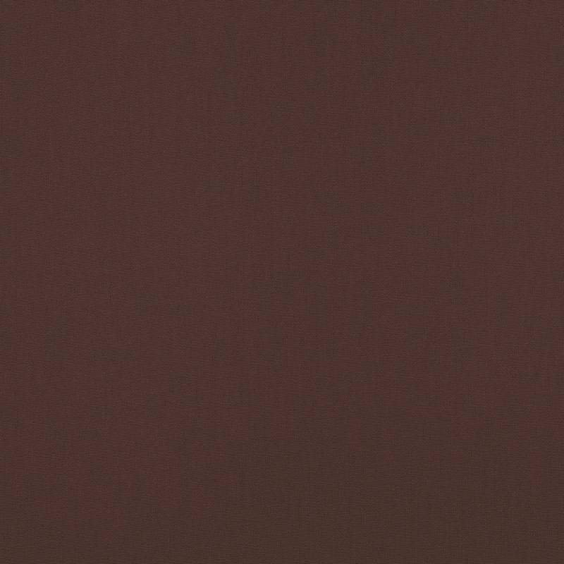 toile polycoton marron grande largeur oeko tex