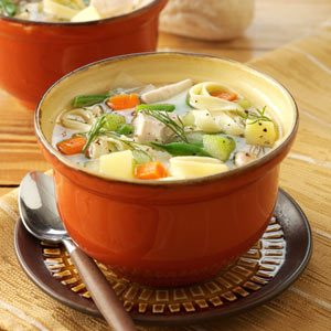 Image result for autumn soup