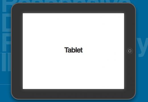 screen shot 2012 01 04 at 7 33 47 pm 10 Beautiful examples of responsive Web design