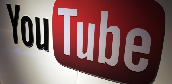 YouTubes Jawed Karim Slams the New Google Commenting System
